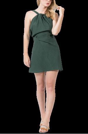 Audrey Mini – Pine