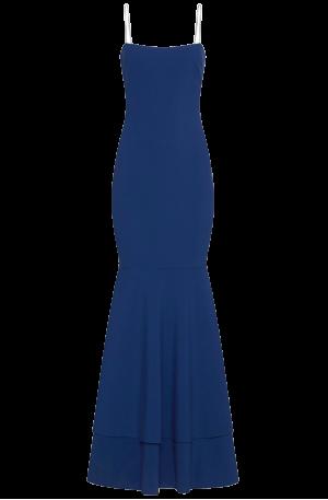 Aurora Gown – Blueprint