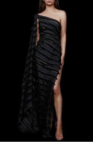 Bowery Dress