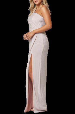 Lori Gown