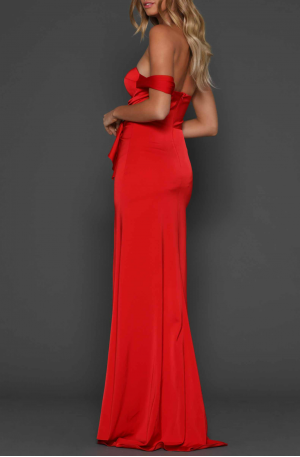 Maise Gown