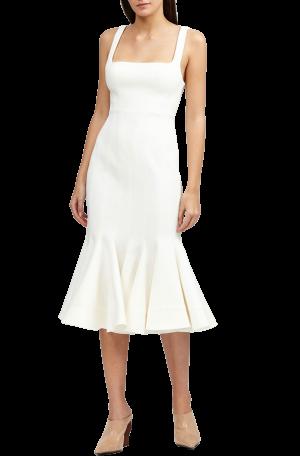 Mawson Dress