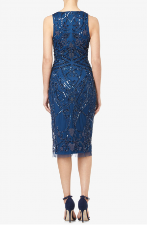 Pia Cocktail Dress