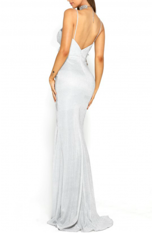 Stephanie Gown – Diamond