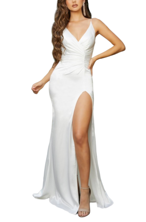 Hugo Bridal Gown