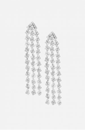 Mia Drop Earring
