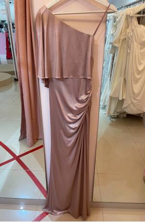 Starla Gown