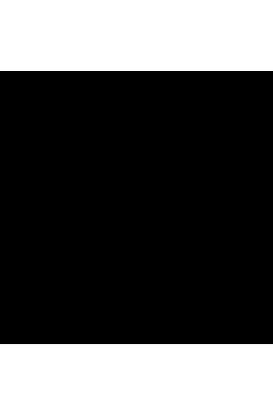 Bisous Mini – White